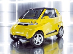 93smart_eco-speedster_01