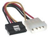 sata-power-latching-cable