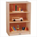 Small Single Storage Unit