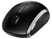 microsoft-wireless-mobile-mouse-6000-black-usb